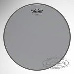 Remo Emperor Colortone 2 Ply Batter Drum Head - Smoke