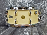 Gretsch Fredkaster 7 x 14 Limited Edition '65 50th Anniversary Snare Drum #1991