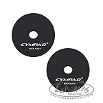 Cympad Moderator 60mm 2 Pack