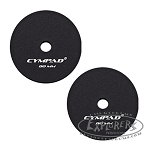Cympad Moderator 80mm 2 Pack