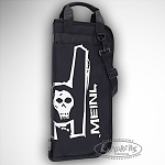 Meinl Professional Stick Bag,