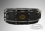 Noble & Cooley 4.75 X 14 Alloy Classic Cast Aluminum Snare Drum