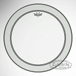 Remo Powerstroke 3 Clear Tom & Snare Batter Drum Head