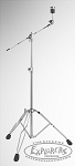 DW PDP 800 Series Boom/Straight Cymbal Stand