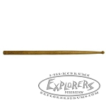 Cooperman Nick Petrella #10 Concert Snare Sticks