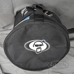 "Protection Racket 12"" x 10"" Power Tom Drum Case"