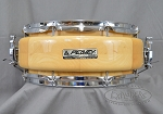 Used Peavey Snare Drum 14