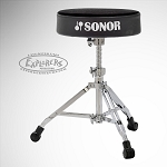 Sonor 4000 Series Drum Throne