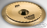 Sabian XSR Fast Stax Effects Cymbal