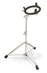 Toca World Percussion Stand