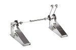 Trick Big Foot Chain Drive Double Pedal