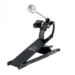 Trick Dominator Single Bass Drum Pedal