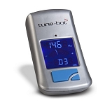 Tune-Bot Gig Digital Drum Tuner