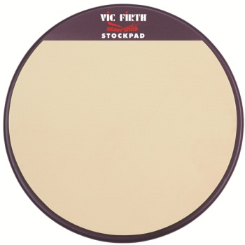 vic firth heavy hitter stock pad. Black Bedroom Furniture Sets. Home Design Ideas