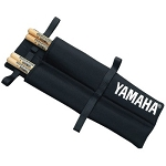 Yamaha Marching Stick Holder - Double Pair