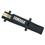 Yamaha Marching Stick Holder