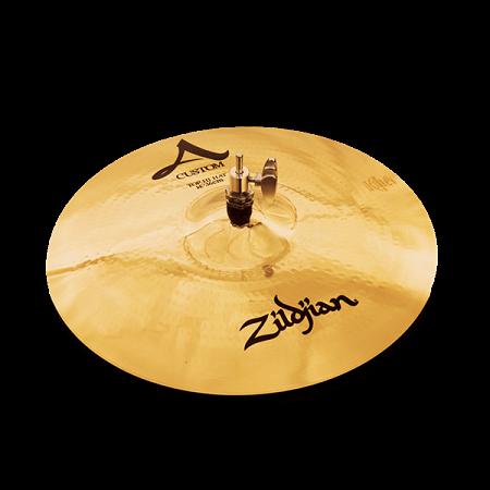 how to clean zildjian cymbals