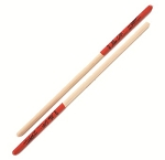 Zildjian Marc Quinones Signature Salsa Drum Sticks