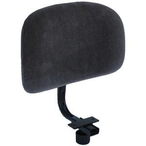 roc n soc back rest. Black Bedroom Furniture Sets. Home Design Ideas