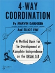 4 - Way Coordination - Marvin Dahlgren