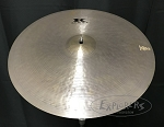 Pasic Cymbal New Other - Zildjian 19