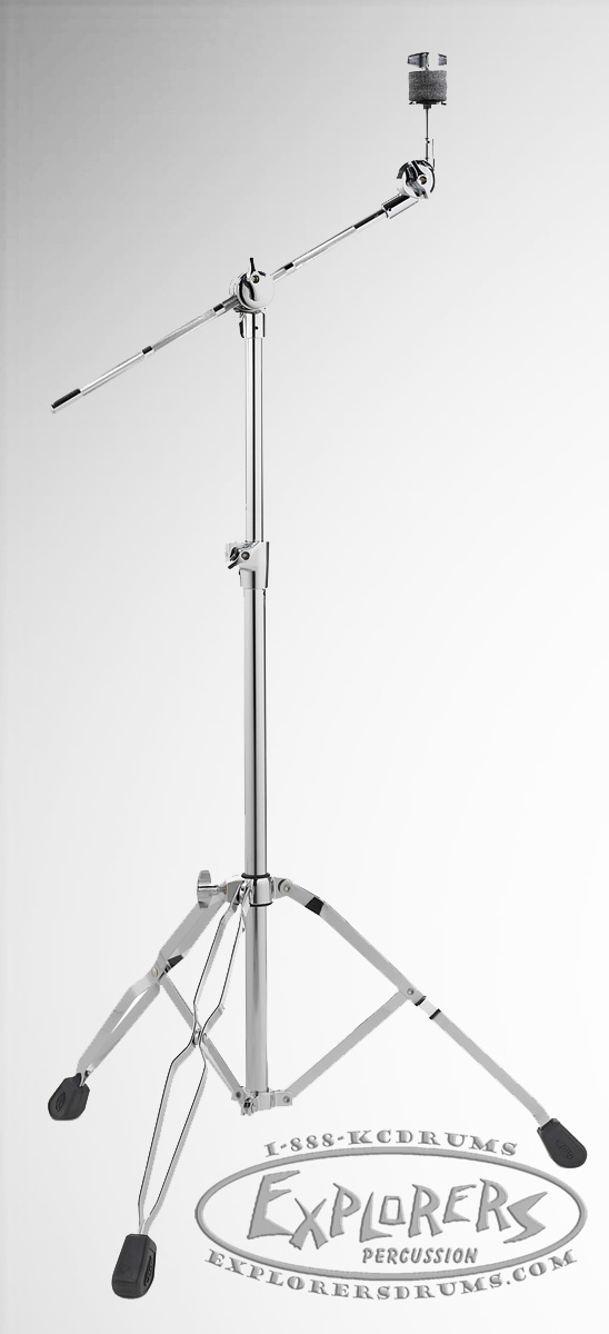 Dw Pdp 800 Series Boom Straight Cymbal Stand