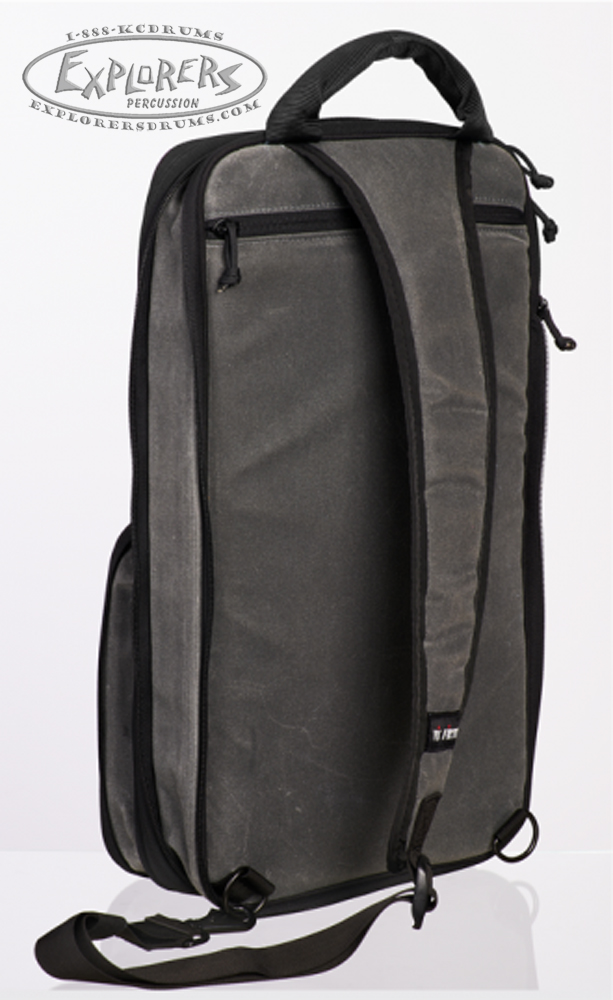 Vic Firth Pro Stick Bag