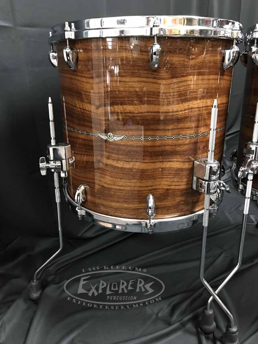 Tama Drum Set Star Series 5 Piece Bubinga Shell Pack In Natural Diagram My Before I Quick View