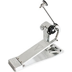 Trick Big Foot Single Chain Drive Pedal