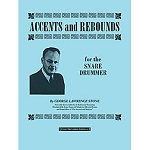 Accents and Rebounds - George Lawrence Stone