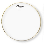 Aquarian Force Ten Double Ply Drum Head