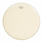 Aquarian Modern Vintage Thin Single Ply Coated Drum Head