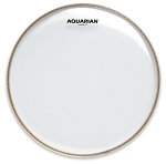 Aquarian Super 2 Double Ply Drum Head