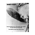 Bonzo Beats - Gordon Peeke & Jack Verga