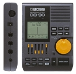 Boss DB90 Dr. Beat Metronome