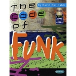 Code of Funk - David Girabaldi