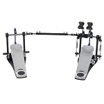 PDP Concept Direct Drive Double Bass Drum Pedal