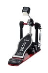 DW 5000 AD4 Single Bass Pedal