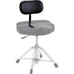 DW 9000 Drum Throne Back Rest