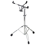 DW 3000 Series Concert Snare Drum Stand