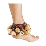 Meinl Foot Rattle