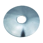 Gibralter Hi Hat Cup Washers
