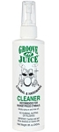 Groove Juice Jr. Sheet Cymbal Cleaner