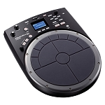 Roland HPD-20 Handsonic Digital Hand Percussion Module