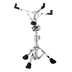 Tama Roadpro Omni-Ball Snare Drum Stand