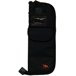 Humes & Berg Galaxy Padded Stick Bag with Strap