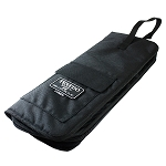 Humes & Berg Tuxedo Padded Stick Bag with Strap