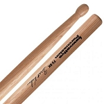 Innovative Percussion Bret Kuhn Snare Stick