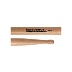 Innovative Percussion IP-1 Concert Snare Drum Stick