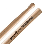 Innovative Percussion Jim Casella Sticks